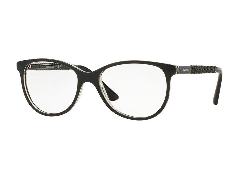 Dioptrické okuliare Vogue VO5030 W827