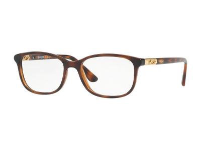 Dioptrické okuliare Vogue VO5163 2386