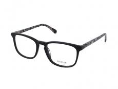 Dioptrické okuliare Guess - Guess GU1950 001