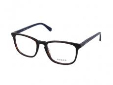 Dioptrické okuliare Guess - Guess GU1950 052
