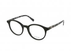 Dioptrické okuliare Guess - Guess GU1951 001