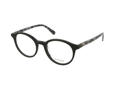 Dioptrické okuliare Guess GU1951 001