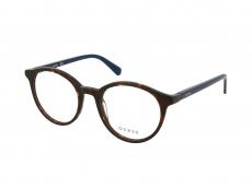 Dioptrické okuliare Guess - Guess GU1951 052