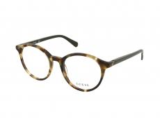 Dioptrické okuliare Guess - Guess GU1951 055