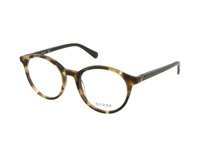 Dioptrické okuliare Guess GU1951 055