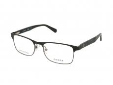 Dioptrické okuliare Guess - Guess GU1952 001
