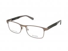 Dioptrické okuliare Guess - Guess GU1952 009