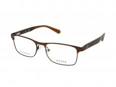 Dioptrické okuliare Guess - Guess GU1952 049