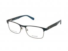 Dioptrické okuliare Guess - Guess GU1952 091