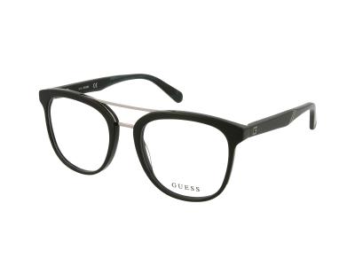 Dioptrické okuliare Guess GU1953 001