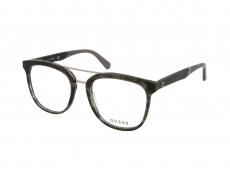 Dioptrické okuliare Guess - Guess GU1953 020