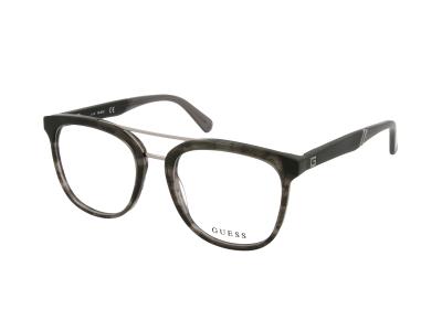 Dioptrické okuliare Guess GU1953 020