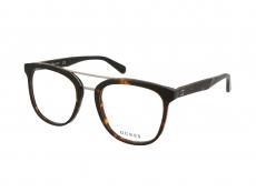 Dioptrické okuliare Guess - Guess GU1953 052