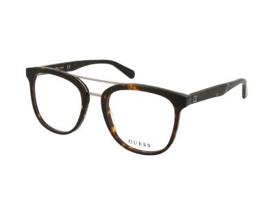 Dioptrické okuliare Guess GU1953 052