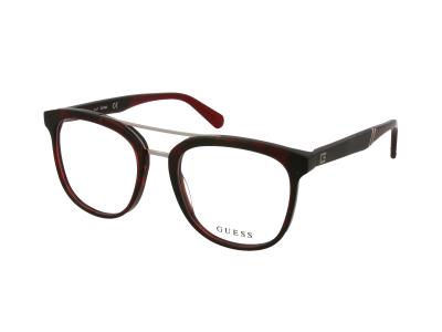 Dioptrické okuliare Guess GU1953 068