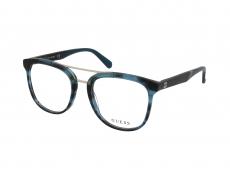 Dioptrické okuliare Guess - Guess GU1953 092