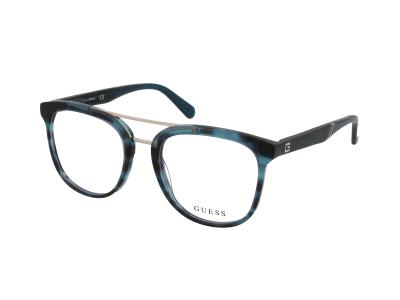 Dioptrické okuliare Guess GU1953 092