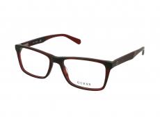 Dioptrické okuliare Guess - Guess GU1954 068