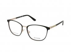 Dioptrické okuliare Guess - Guess GU2659 005