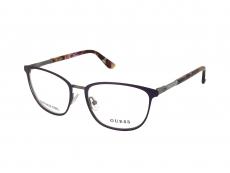 Dioptrické okuliare Guess - Guess GU2659 082