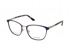 Dioptrické okuliare Guess - Guess GU2659 091