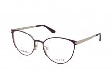 Dioptrické okuliare Oválne - Guess GU2665 081