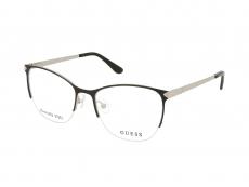 Dioptrické okuliare Guess - Guess GU2666 001