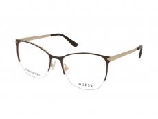 Dioptrické okuliare Guess - Guess GU2666 049