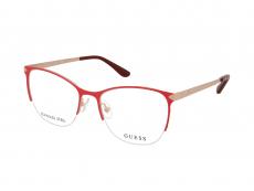 Dioptrické okuliare Guess - Guess GU2666 075