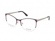 Dioptrické okuliare Guess - Guess GU2666 081