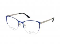 Dioptrické okuliare Guess - Guess GU2666 090