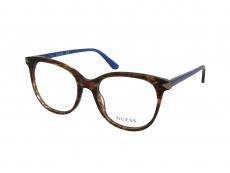 Dioptrické okuliare Guess - Guess GU2667 050