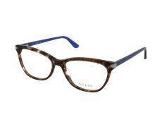 Dioptrické okuliare Guess - Guess GU2668 050