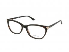 Dioptrické okuliare Guess - Guess GU2668 052