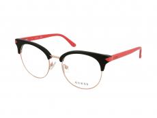 Dioptrické okuliare Guess - Guess GU2671 005