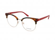 Dioptrické okuliare Guess - Guess GU2671 053