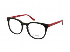 Dioptrické okuliare Guess - Guess GU2672 005