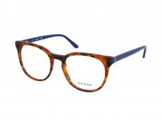 Dioptrické okuliare Guess - Guess GU2672 053