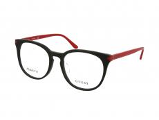 Dioptrické okuliare Guess - Guess GU2672-F 005