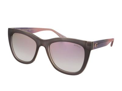Slnečné okuliare Guess GU7552 20U