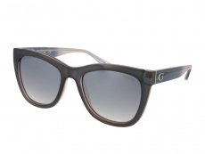 Slnečné okuliare Guess - Guess GU7552 92W