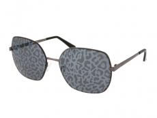 Slnečné okuliare Oversize - Guess GU7560 08C