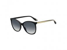 Slnečné okuliare Oversize - Givenchy GV 7095/S 807/9O
