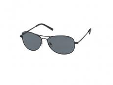 Slnečné okuliare Polaroid - Polaroid PLD 1004/S 003/C3