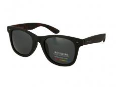 Slnečné okuliare Polaroid - Polaroid PLD 1016/F/S LL1/Y2