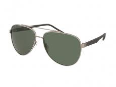 Slnečné okuliare Pilot - Polaroid PLD 2043/S 6LB/UC