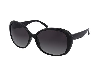 Slnečné okuliare Polaroid PLD 4023/S D28/LB