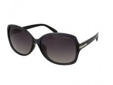 Slnečné okuliare Oversize - Polaroid PLD 5011/F/S N6Z/IX
