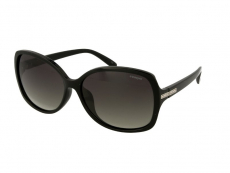 Slnečné okuliare Oversize - Polaroid PLD 5011/F/S D28/LB