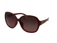 Slnečné okuliare Oversize - Polaroid PLD 5013/F/S LKH/JR